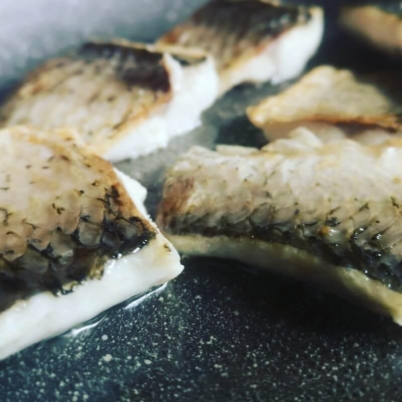 good fish guys fisch beratung gastronomie