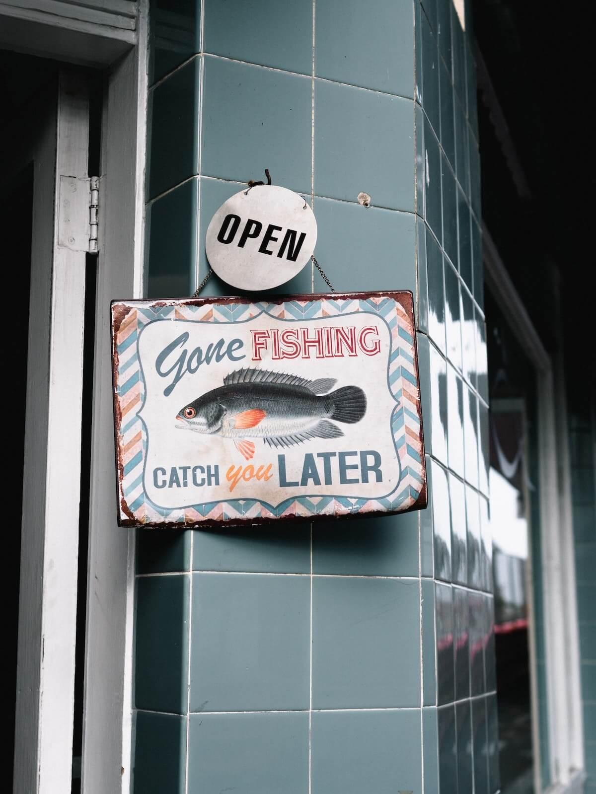 good fish guys fischberatung